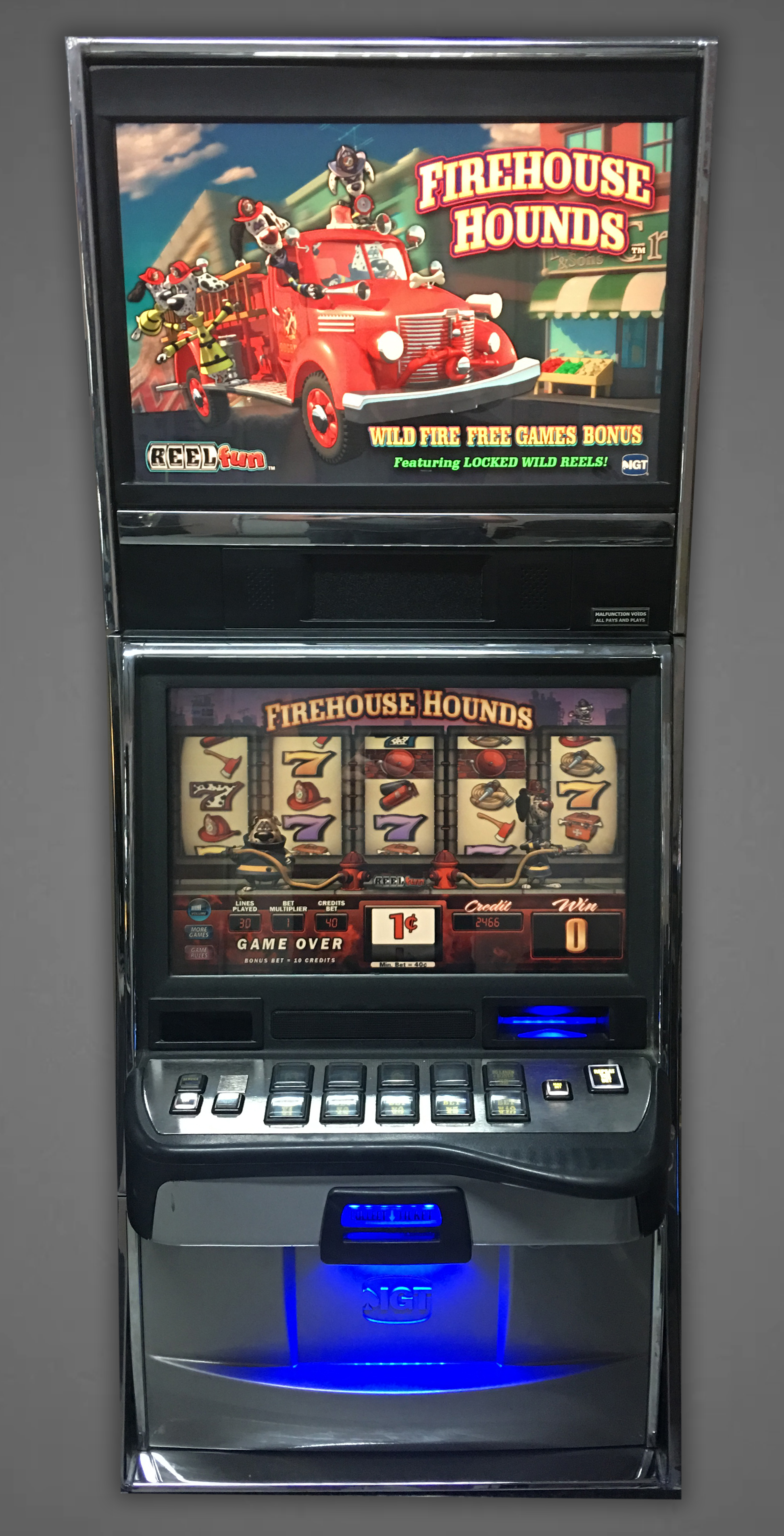 Jokaroom casino no deposit bonus