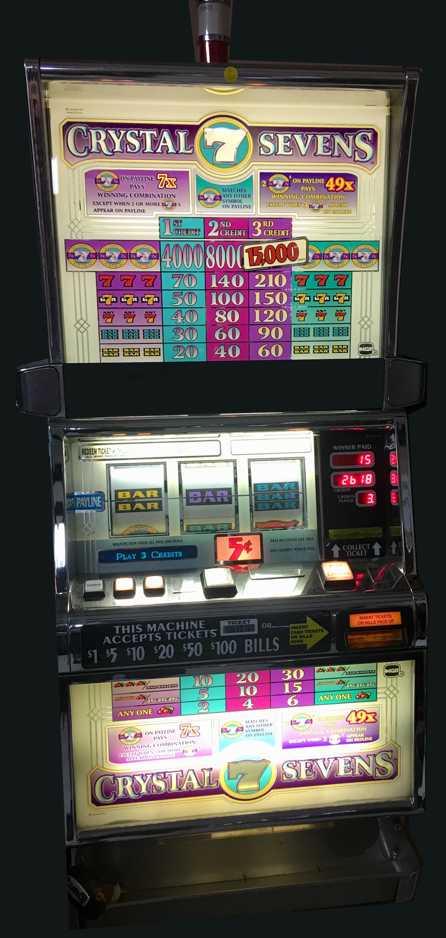 Slot machine repair houston tx poker marrakech wsop