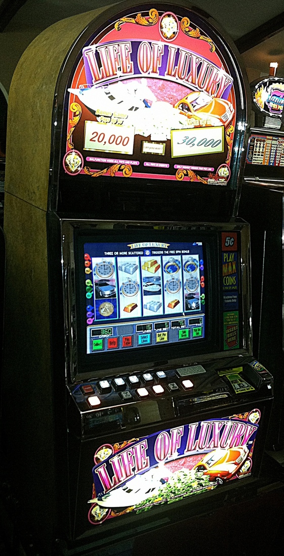 Casino slot machines for sale in houston texas tony scherer poker