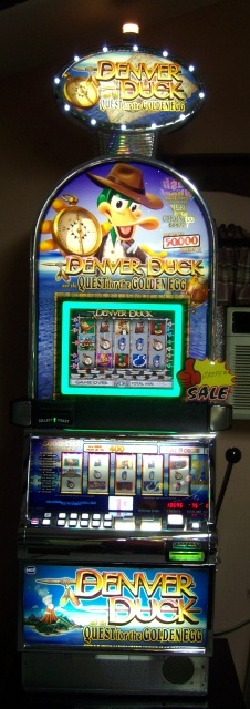 aria casino best slots