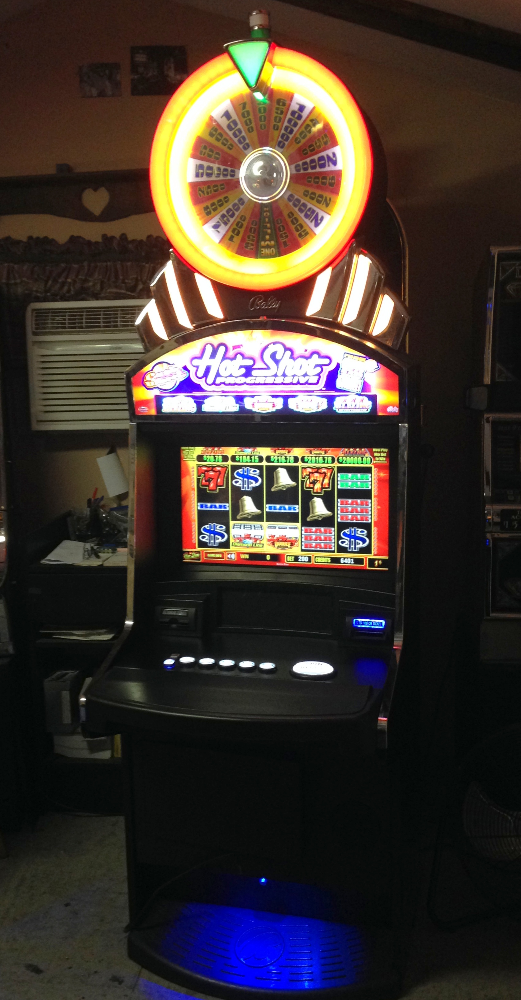 Club player casino codes