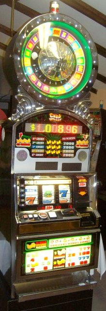 Nhl betting picks
