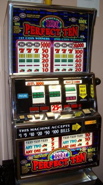 houston slot machines houston tx time