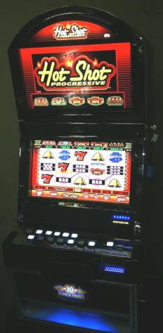 Gambling man significado