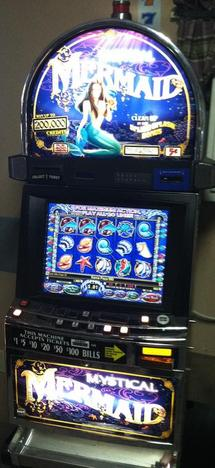 Online gambling operators