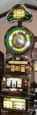 Westfieldslots Com We Sell Slot Machines In Houston