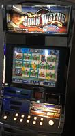 forest slot machine for sale