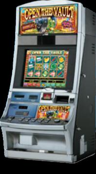 Westfield Slots We Sell Slot Machines For Sale In Houston