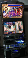online casino gaming sites casino kostenlos spiele