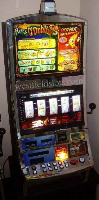 Slot machines in houston tx firekeepers casino in battle creek michigan jobs